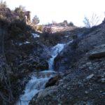 Barranco tejeda1