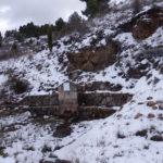 Fuente canaleja