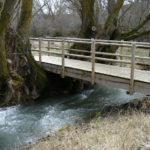 rio camarena 4