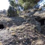 fortificaciones collao la cruz2